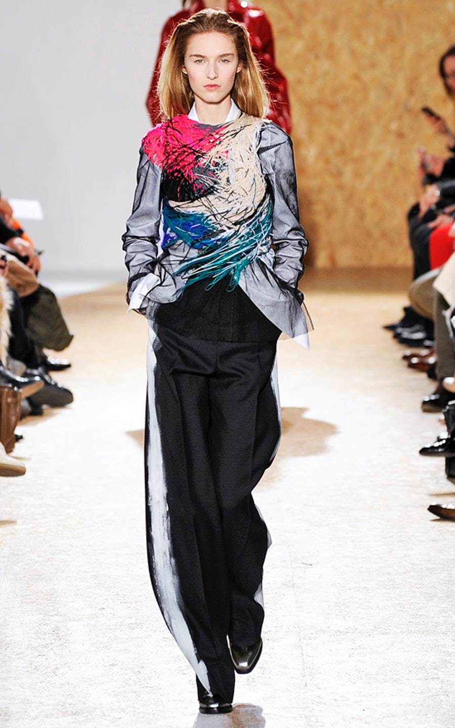 blog-margiela-fall-2013-runway-19-1.jpg