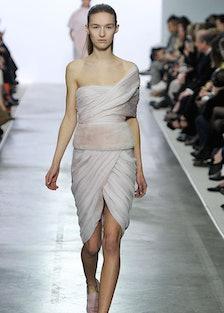 blog-valli-fall-2013-runway-look-27.jpg