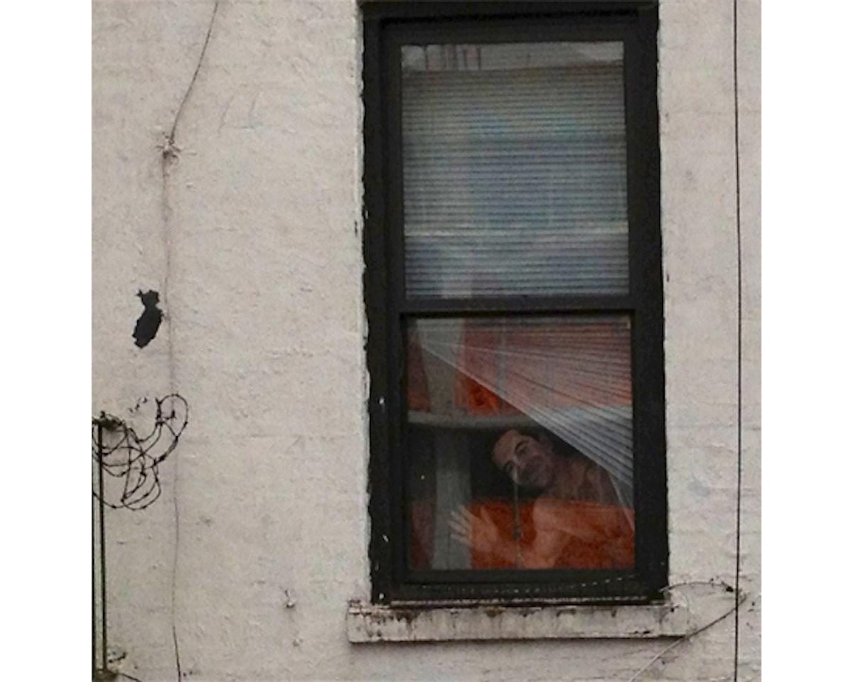 blog-highline-nyc-art-03.jpg