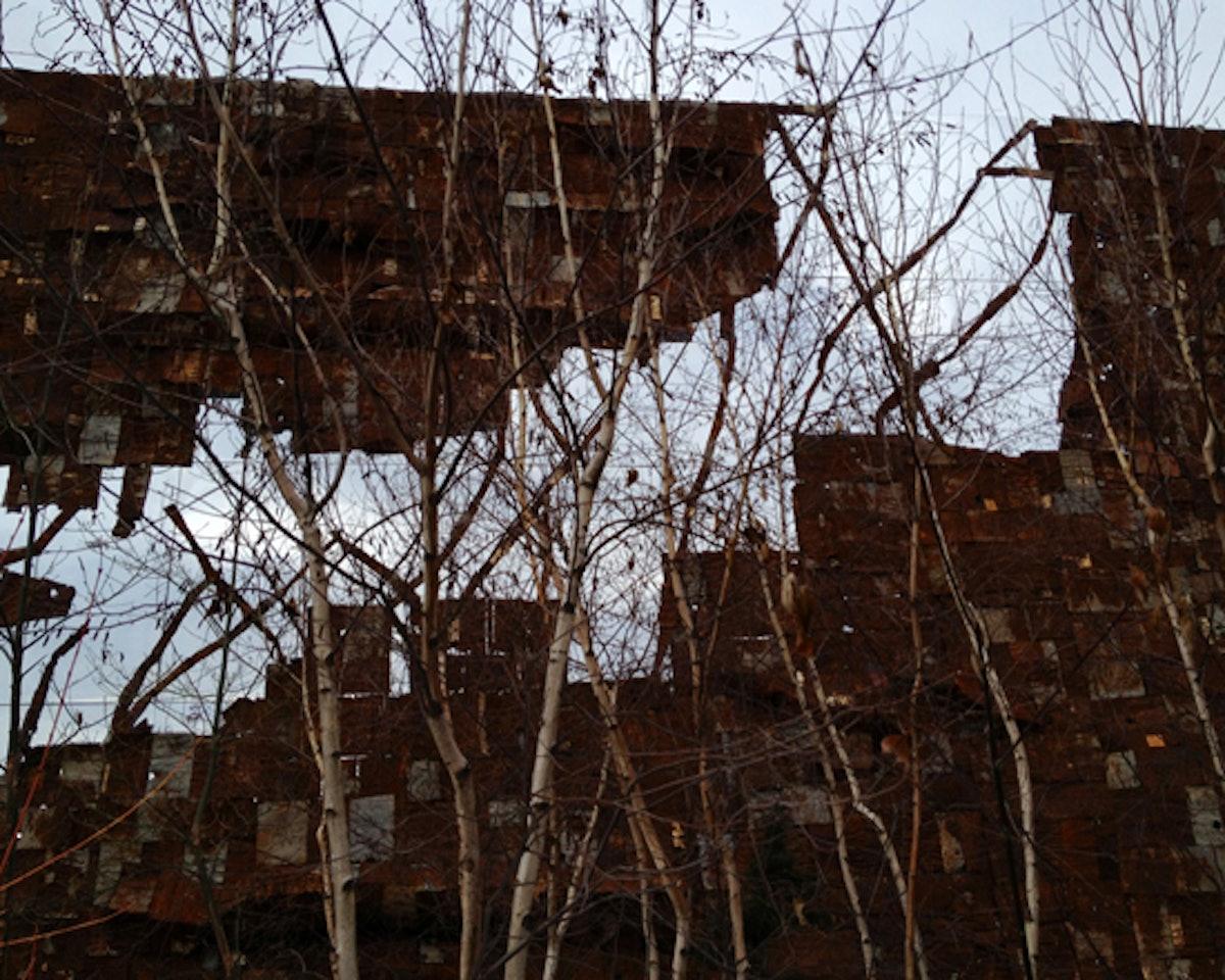 blog-highline-nyc-art-04.jpg