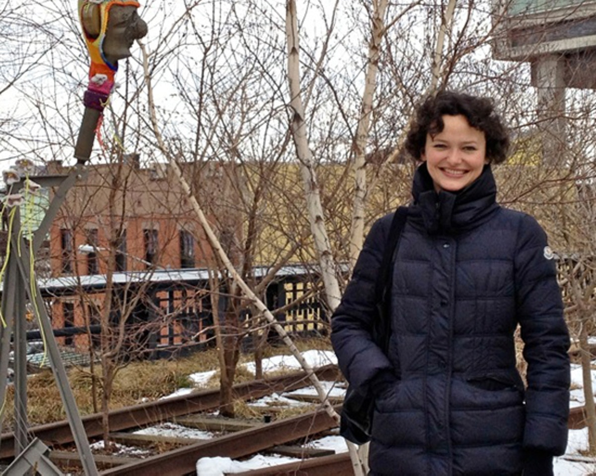 blog-highline-nyc-art-01.jpg