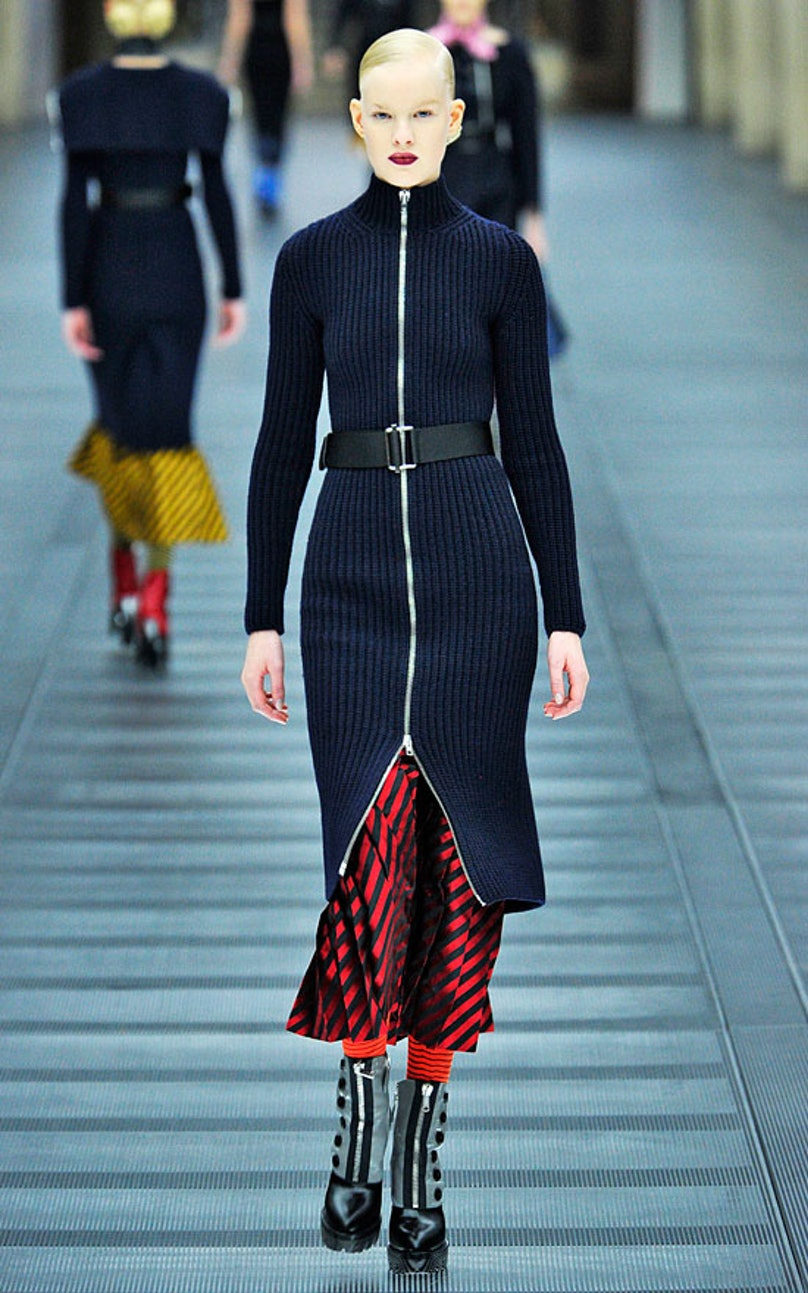 blog-miu-miu-fall-2013-runway-look-16.jpg
