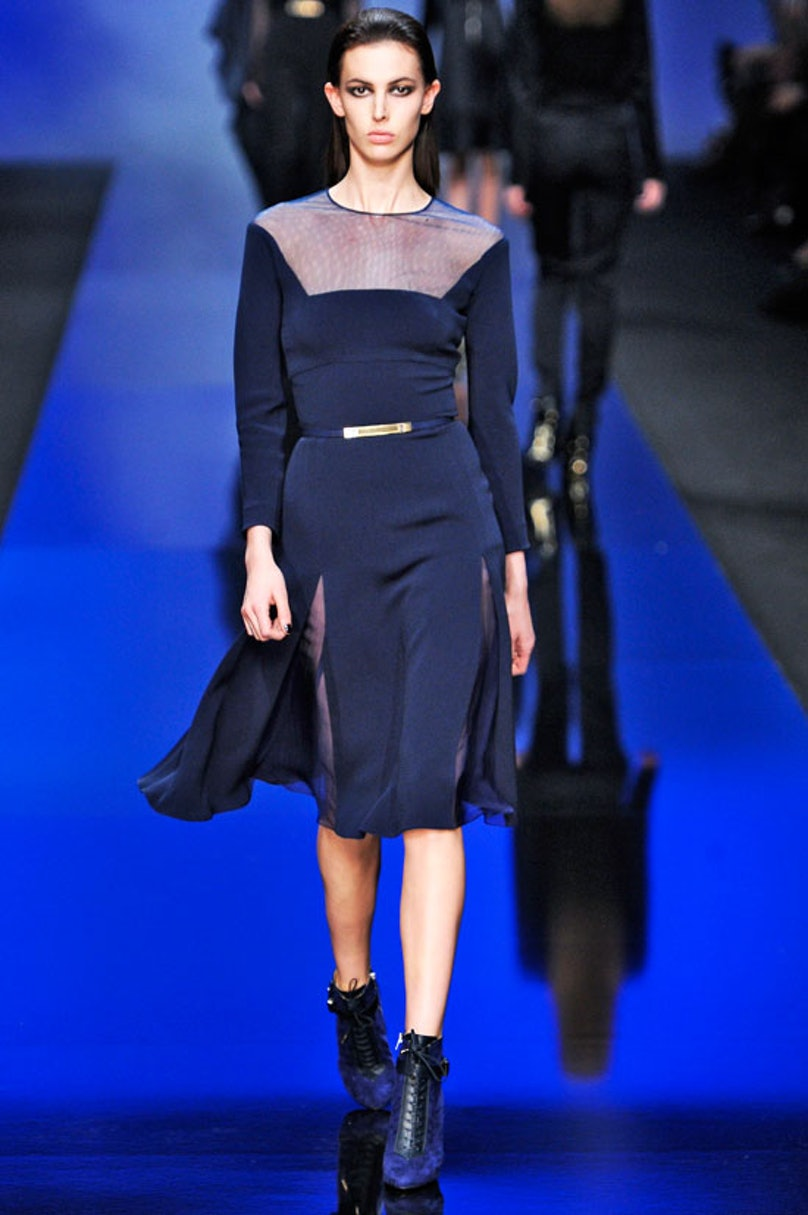 blog-elie-saab-fall-2013.jpg