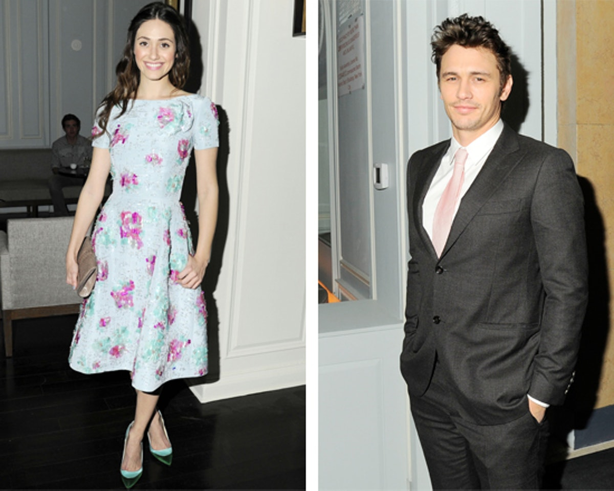 blog-oz-the-great-and-powerful-premiere-james-franco-01.jpg