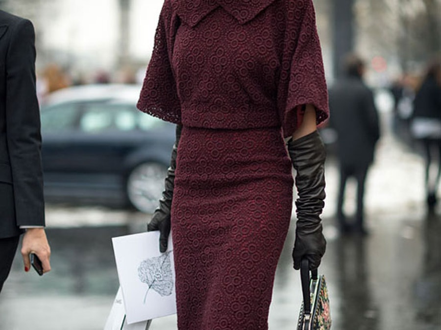 blog-The-Ladylike-Glove-01.jpg