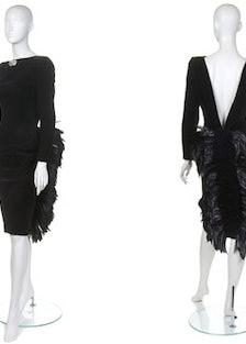 blog-ebony-fashion-fair-oscar-de-la-renta-01.jpg