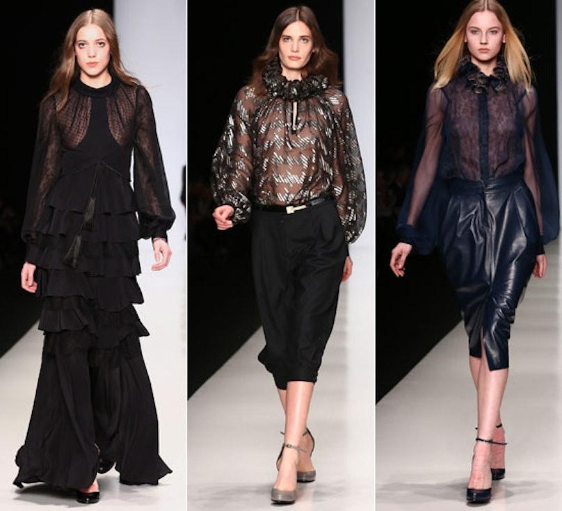blog-russian-fashion-week-olga.jpg