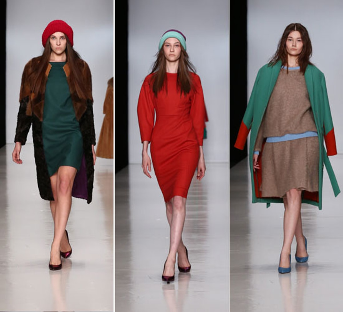 blog-russian-fashion-week-alena.jpg