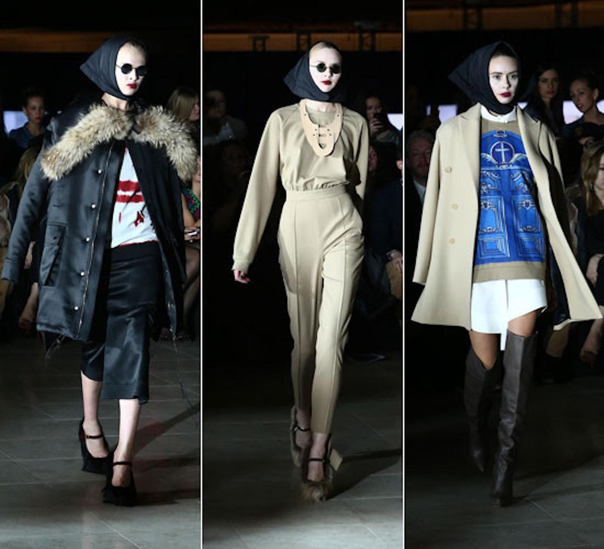 blog-russian-fashion-week-bessarion.jpg