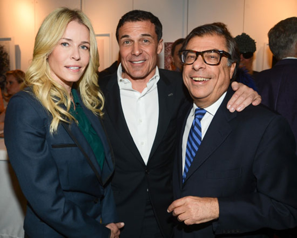 blog-Chelsea-Handler-Andre-Balazs-and-Bob-Colacello.jpg