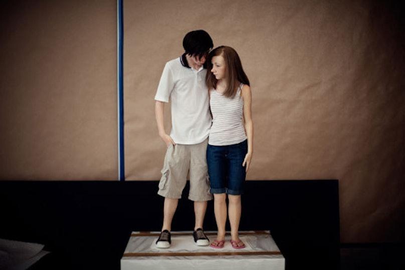 blog-ron-mueck-couples-01.jpg