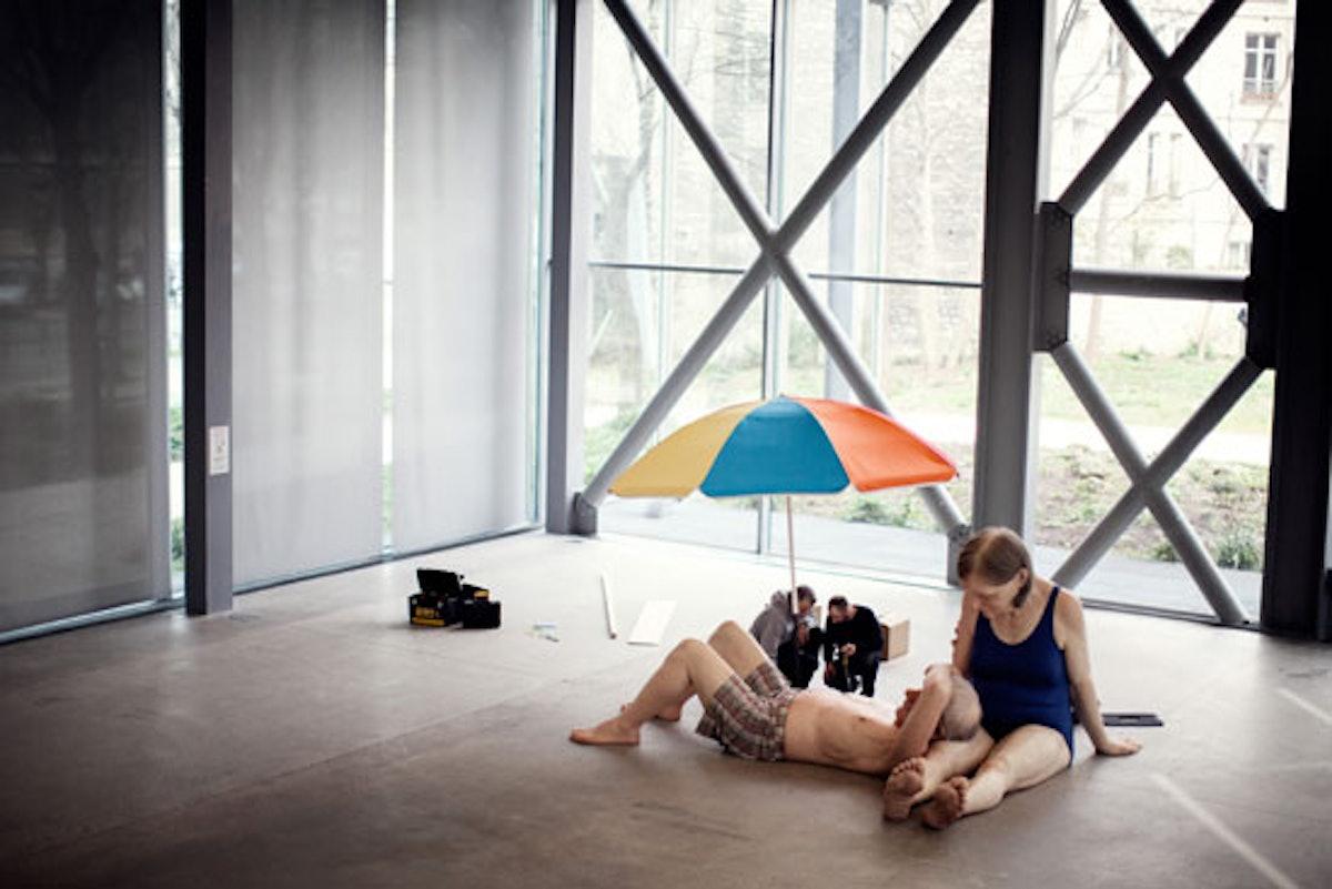 blog-ron-mueck-couples-02.jpg