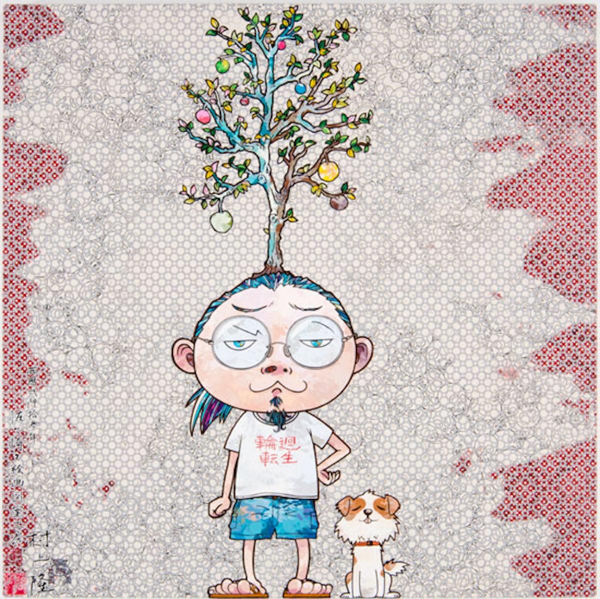 blog-takashi-murakami-sprouting-a-tree.jpg
