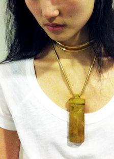 blog-obando-jewelry-line-01.jpg