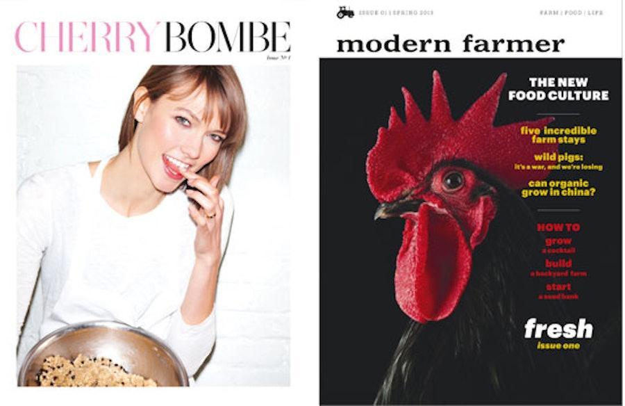 blog-cherry-bombe-modern-farmer-magazines-01.jpg