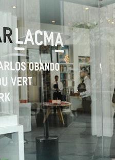 blog-lacma.jpg