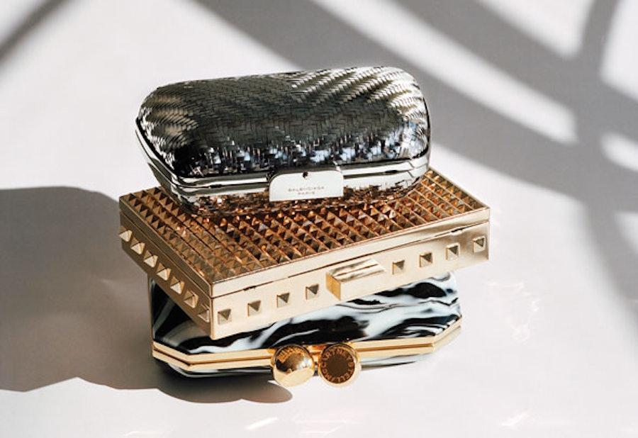 acar-clutches-accessories-h.jpg
