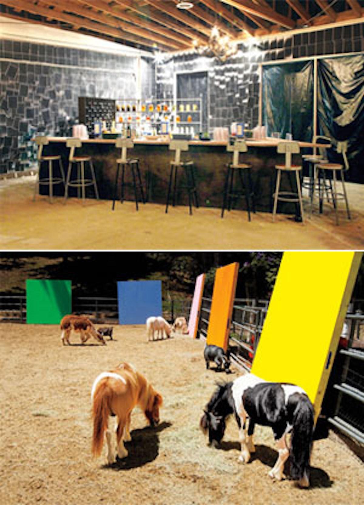 arar-frieze-art-fair-preview-v1.jpg
