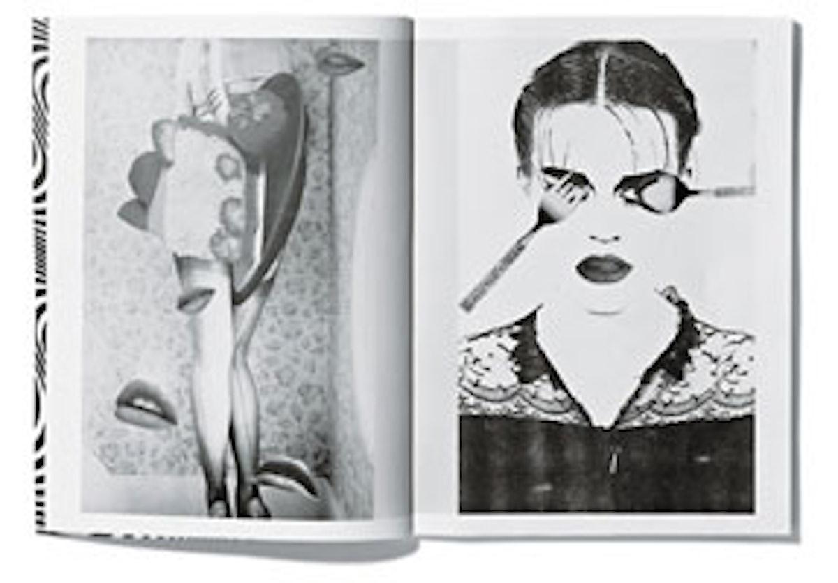 arar-mixed-media-artist-linder-02.jpg