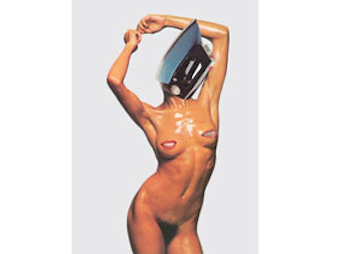 arar-mixed-media-artist-linder-04.jpg