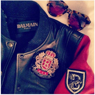 Balmain-Leather-Jacket.jpg