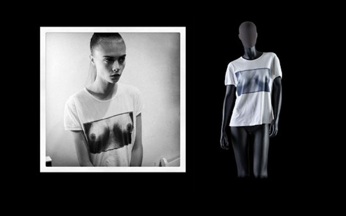 blog-vivienne-westwood-tits-tee-shirt-byronesque-01.jpg
