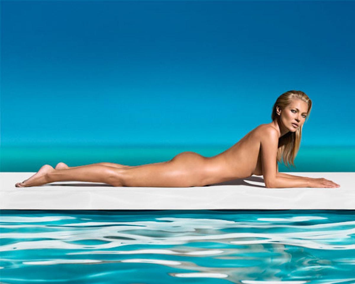 blog-kate-moss-st-tropez-self-tanning-campaign.jpg