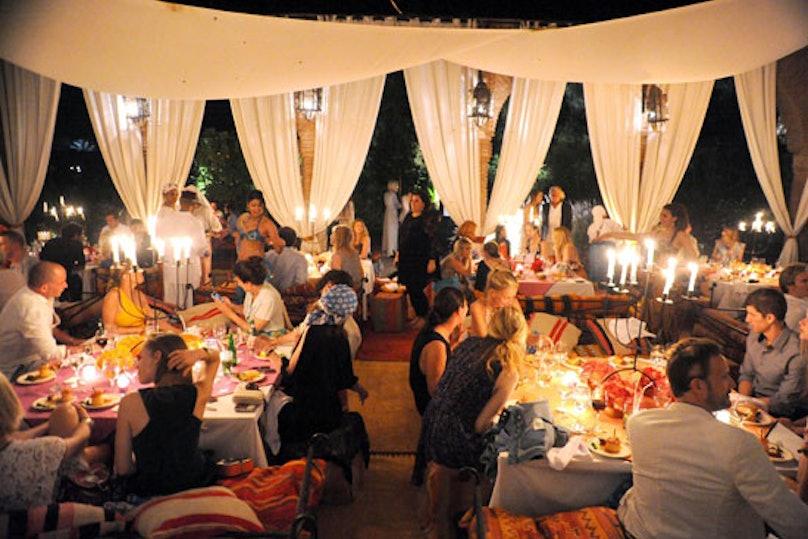 blog-asmallworld-marrakech-launch-01.jpg