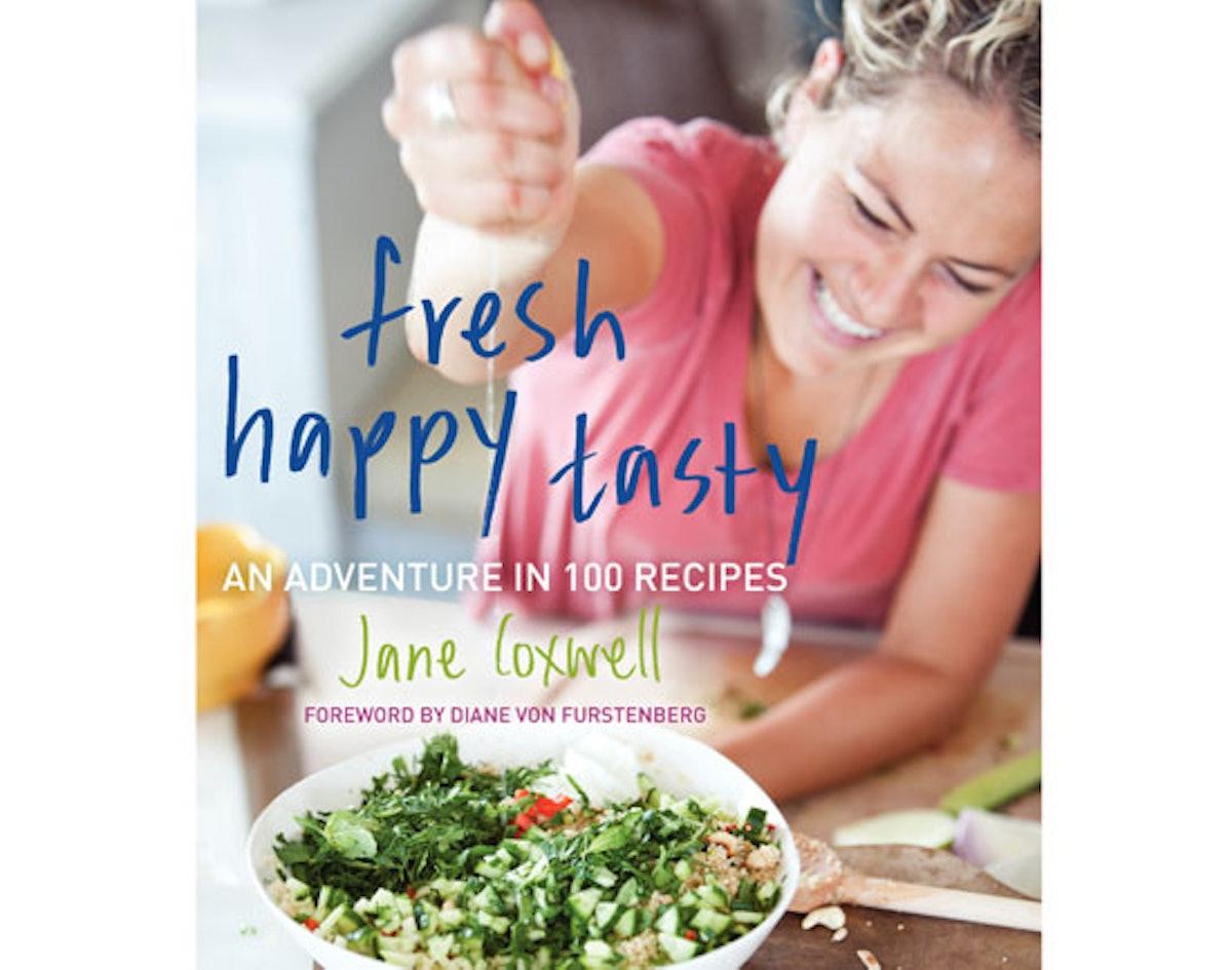 blog-fresh-happy-tasty-jane-coxwell-cookbook-01.jpg