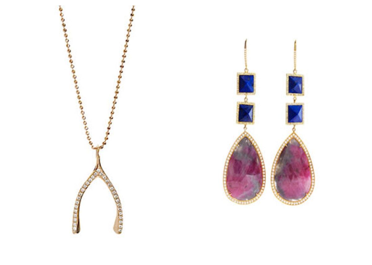 Jennifer-Meyer-Jewelry.jpg