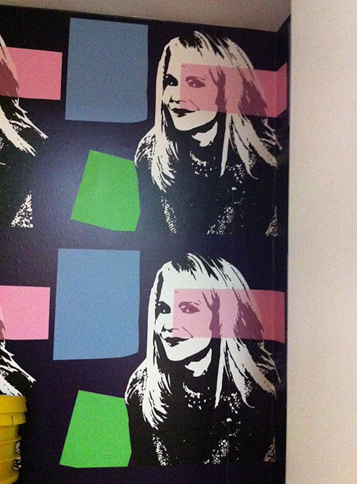 dr-gerstner-portrait-wallpaper.jpg
