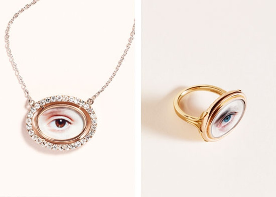blog-laura-lee-eye-jewelry-01.jpg
