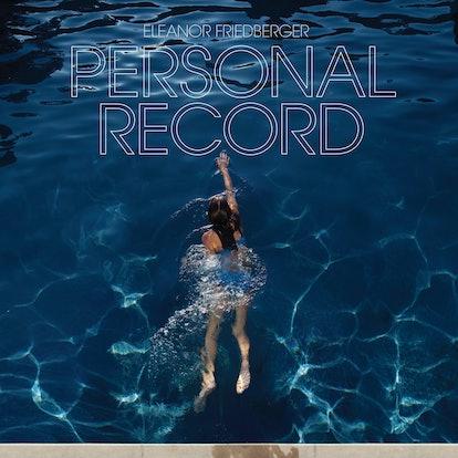 eleanor-freidberger-personal-record