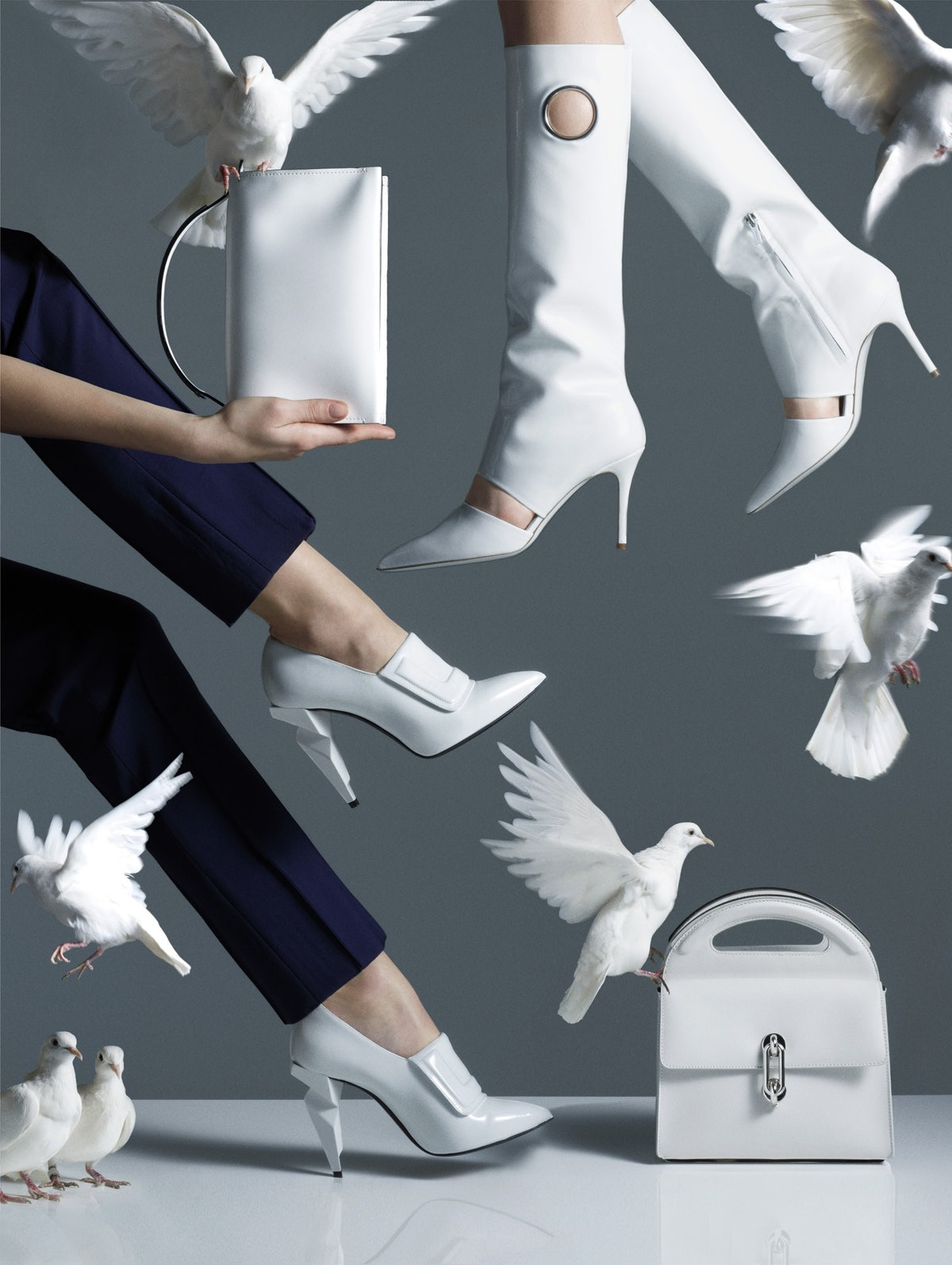 acar-white-purses-and-shoes-h