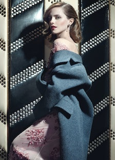 cess-emma-watson-the-bling-ring-actress-cover-story-03-v
