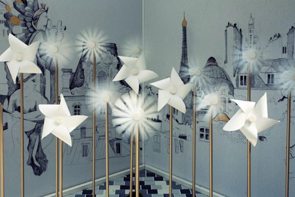 blog-Francis-Kurkdjian-perfume-pinwheels-02.jpg