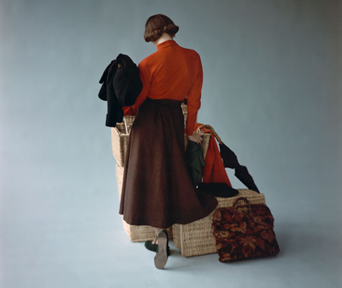 blog-women-in-clothes-book