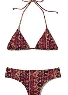 nora-bikini