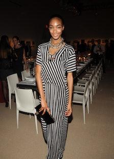 CFDA/Vogue Fashion Fund Dinner