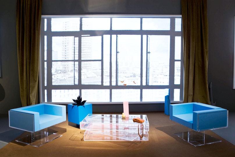 arss-rem-koolhaas-furniture-04-h