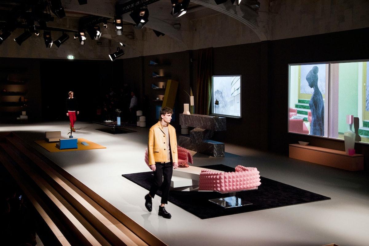 arss-rem-koolhaas-furniture-01-h