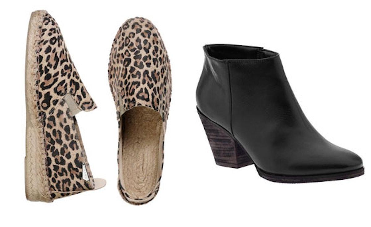 anna-laub-footwear