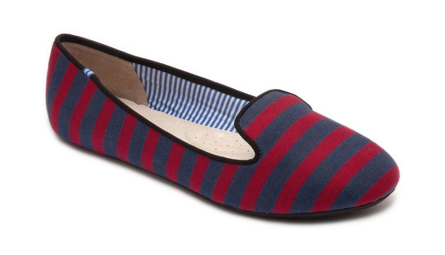 Charles-Philip-smoking-slippers-slipper