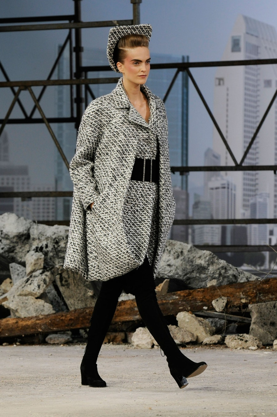 faar-chanel-fall-2013-couture-paris