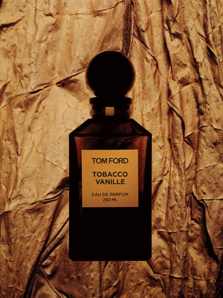Bear-Tom-Ford-Tobacco-Vanille