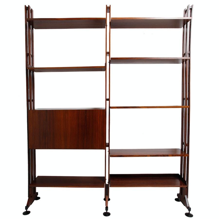 Bifen - Albini Shelves