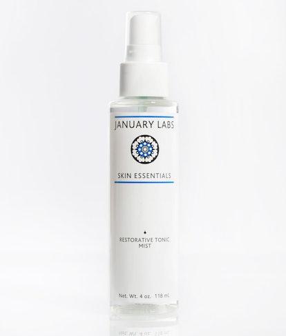 bear-january-mist-skin-essentials
