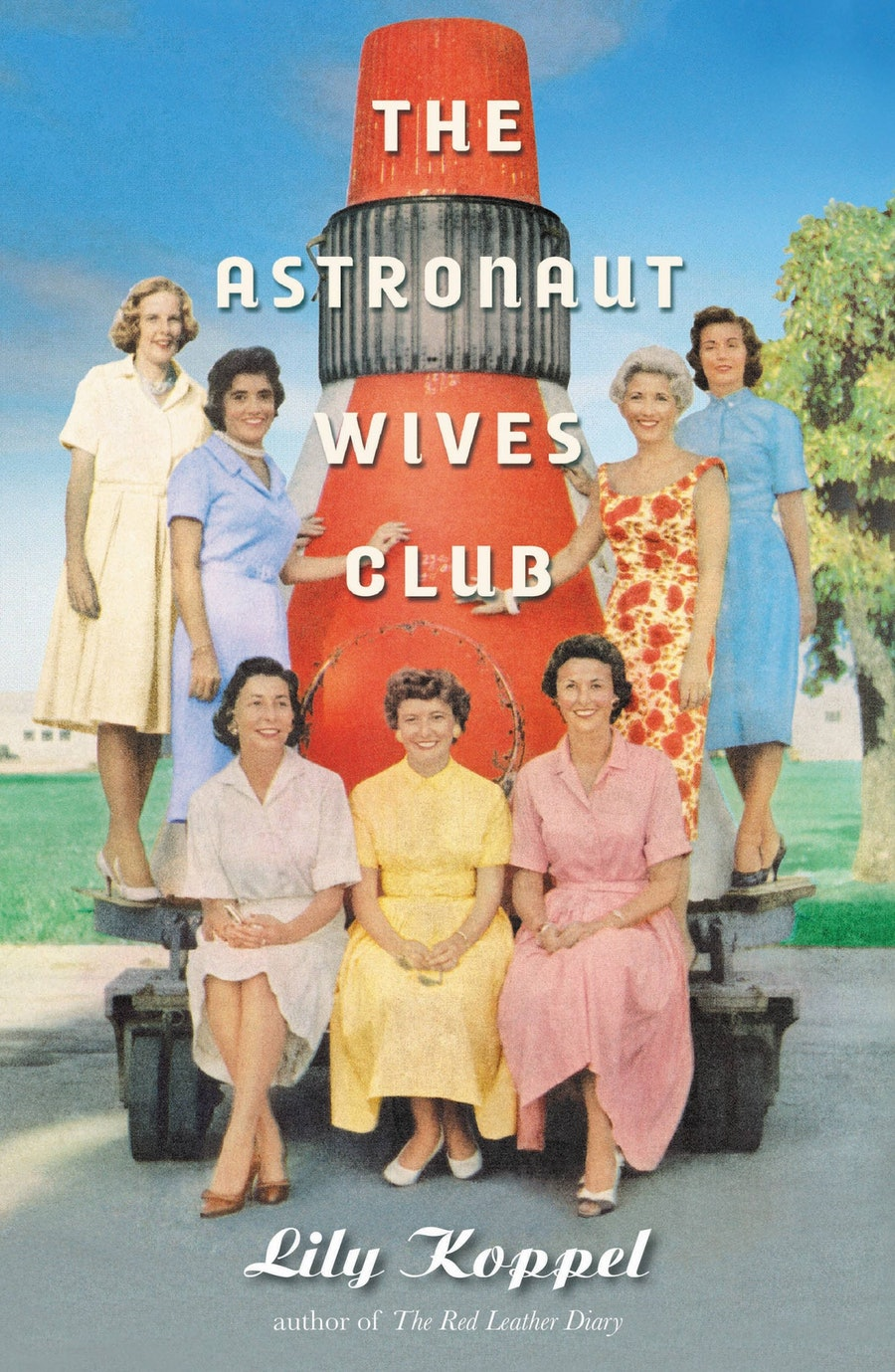 book-lily-koppel-Astronaut-Wives
