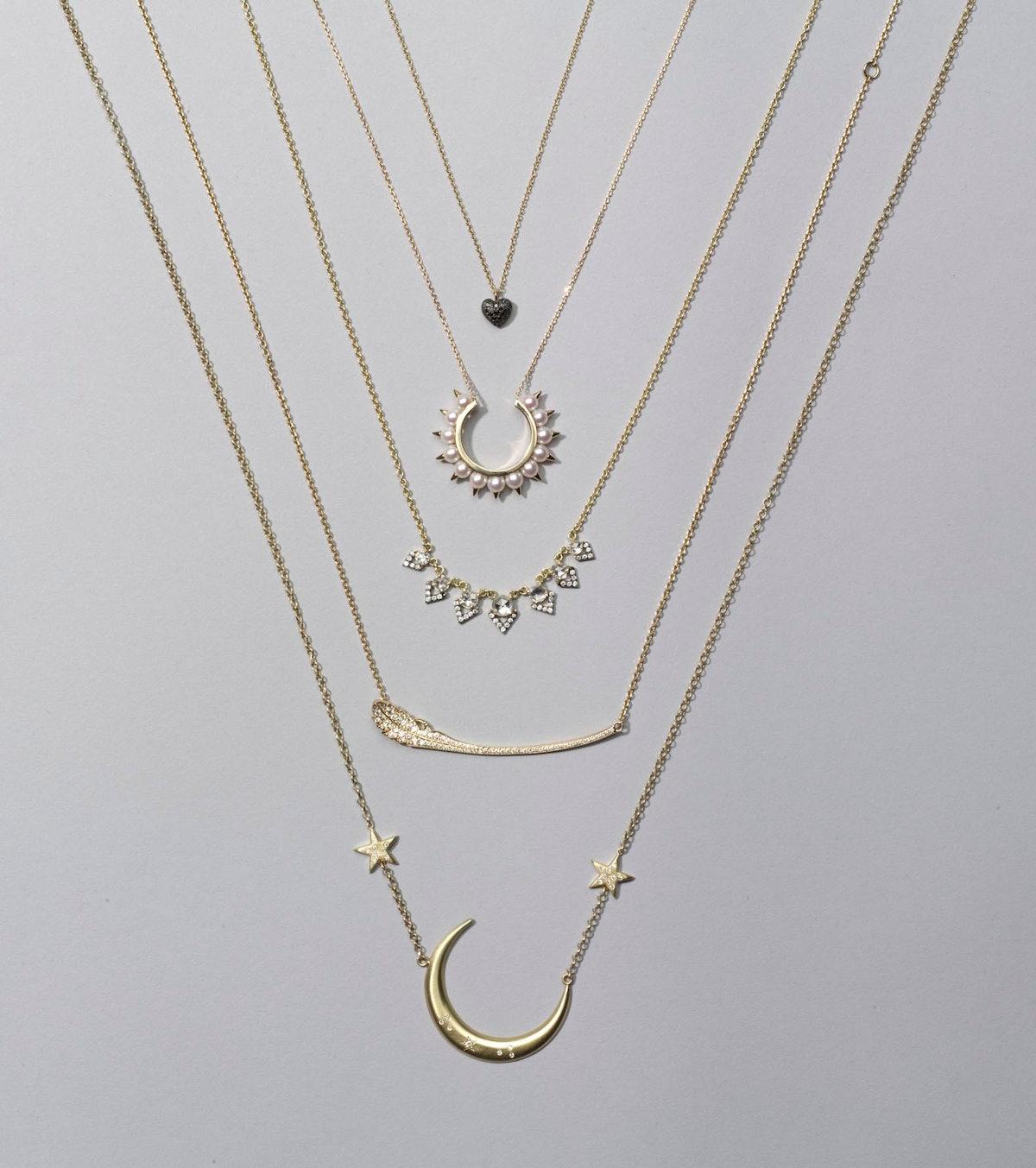 jear-Pendant-Necklaces