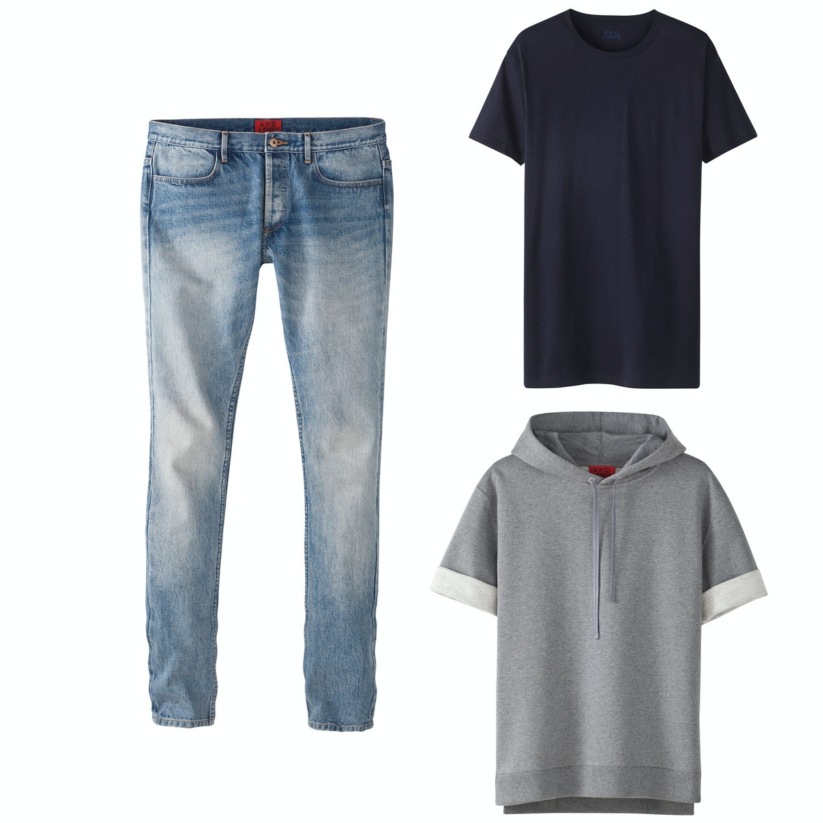 faar-kanye-for-APC-jeans-france
